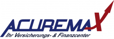 acuremaX insurances UG - Versicherungs- & Finanzcenter Wuppertal